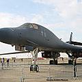 USA-Air Force
