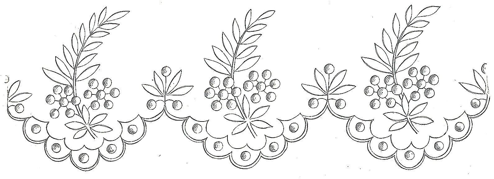 Image83 (1)