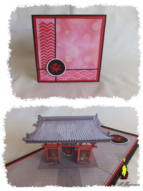 ART 2018 05 temple chinois 00