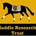 Saddle Research Trust Conference – Part 1. Evaluation du <b>cavalier</b> et outils d'amélioration