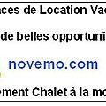 Vacances d'hiver <b>2013</b> – 2014 Bons plans petites annonces Alpes – Pyrénées