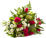 fleuriste-pompessfunebres-ronzier-noiretable-fleurs