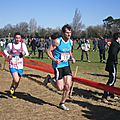 championnat de France de cross country 2014 le Pontet 045