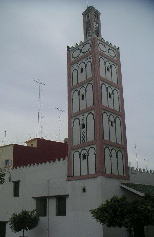 Mezquita Assalam_6-05-2006