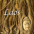 4-Laos