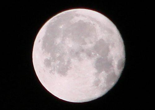 2008 06 20 La pleine lune
