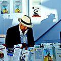 100-488-LA NUIT DU LIVRE 2011 AU LUEUR D HESTIA
