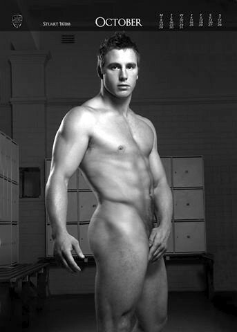 naked-rugby-league10