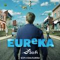 <b>Eureka</b>