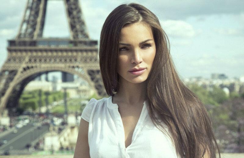 comment-sont-vues-les-femmes-francaises-a-l-etranger-800x