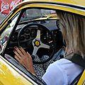 Princesses-2013-Dino 246 GT-E Bouriez_F Vacher-04884-10