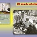 Le dictionnaire politique et culturel du colonialisme (l'humanité)