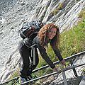 Séjour détente à Chamonix
