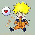 Chibi_Naru_by_haine905