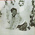 1949-01-08-wereld_kroniek-paysbas