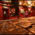 DUBLIN FRERES