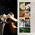 2011 en 52 pages : semaine 23