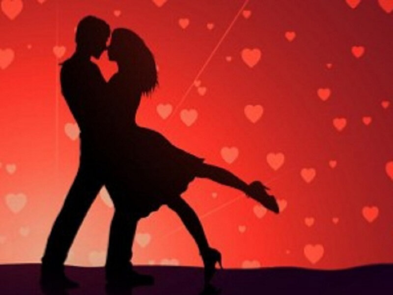 Love-Lovers-Romance-Romantic-Dancing-Dp-Coverfoto-Whats-app