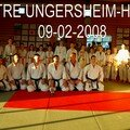 A. INTER CLUB UNGERSHEIM-HIRSINGUE