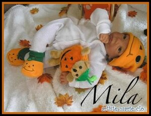 milla01