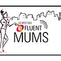 Participez à la journée des parents connectés [efluent 5]