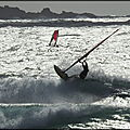 WINDSURF REPORT / P-T 2A ...!