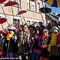 Z-9804 Avant-bande de Ledringhem 08/03/2015