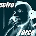 Lectro Force