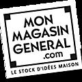 ✿⊱╮ Mon <b>Magasin</b> <b>Gènèral</b>.com