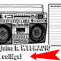 Radio Trio