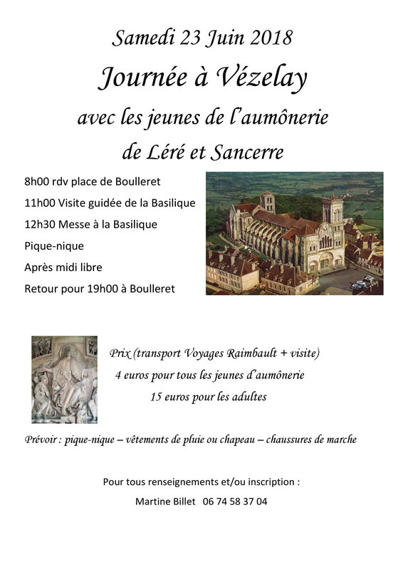 AFFICHE VEZELAY-page-001