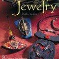 jewelryclaydj