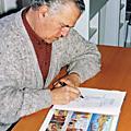 Jacques Ma
