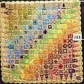 Windows-Live-Writer/c725f363547d_FC8E/images (3)_2