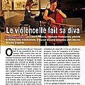 Article du travailleur catalan du 27 novembre 2015