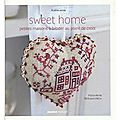 Nos compagnons - sweet home