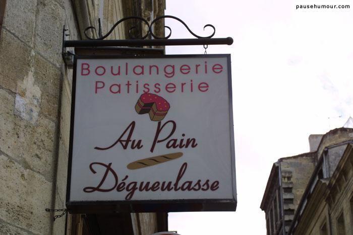 boulangerie_degueulasse