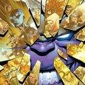 Infinity : le guide de lecture pour la VF