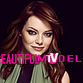 MyrakalW, @MyrakalW, # MyrakalW : Beautifulmodelstv.com