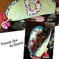 Trousse Zen 21 Chantal (3)