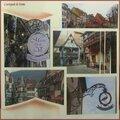 Noêl en Alsace(4 et 5) 009