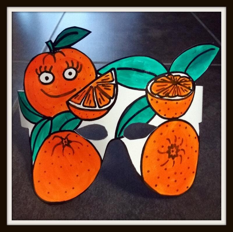 301_Masques_Bouge avec les fruits Série 2 (31)-001