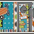 PicMonkey Collage 2é