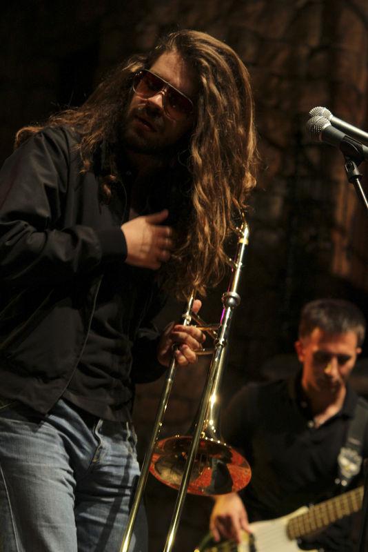 IrieFM-Etnofest-Subotica-2011-23