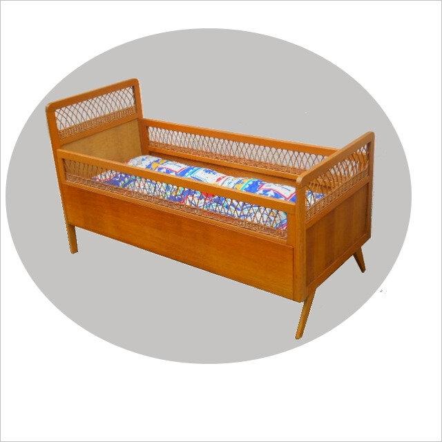 lit d enfant (2)