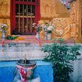 Chiang Maï
