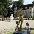 Fontaine-Henry-sculptures01[1]