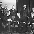 Se souvenir de 1933