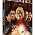 Battlestar Galactica - Pilote [-]