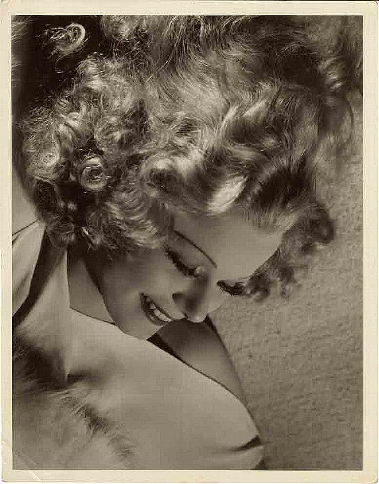 jean-1936-film-RiffRaff-publicity-by_george_hurrell-1-3